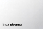 Inox-chrome